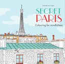 Secret Paris