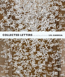 Collected letters by Pedro Moura Carvalho