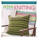 Prima crafts knitting