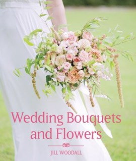 Wedding bouquets and flowers by Jill Woodall