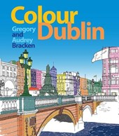 Colour Dublin
