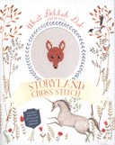 Storyland cross stitch