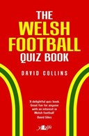The Welsh football quiz book