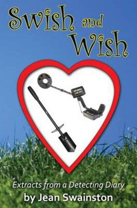 Swish and wish by Jean Swainston