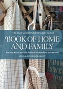 Book of home and family