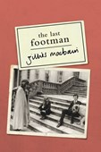 The Last Footman