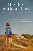 The boy without love and the farm that saved him