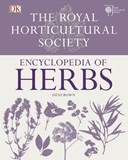 The Royal Horticultural Society encyclopedia of herbs