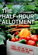 The half-hour allotment