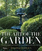 Art of the Garden, The