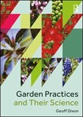 Garden practices and their science