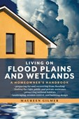 Living on Flood Plains and Wetlands