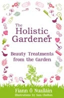 Beauty treatments from the garden