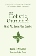 The Holistic Gardener