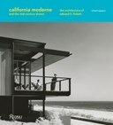 California moderne and the mid-century dream