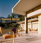 Tremaine houses