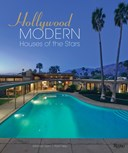 Hollywood Modern