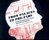 From palaces to pre-fabs