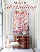 Veranda decorating