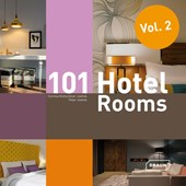 101 hotel rooms