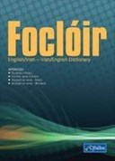Focloir Irish English Dictionary