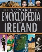 The pocket encyclopedia of Ireland