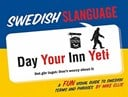 Swedish slanguage