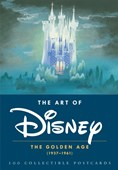 Art of Disney, The