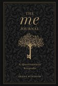 Me Journal, The