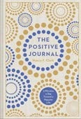 Positive Journal, The