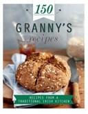 150 granny's recipes