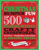 Bumper Christmas Fun