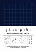 Grids & Guides (Black)