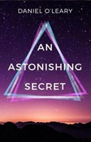 An Astonishing Secret