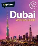 Dubai Visitors Guide