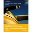 The Private Pilot's Licence Course