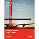 The Private Pilots Licence Course