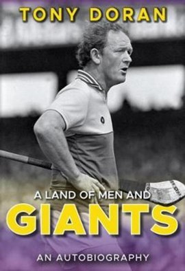 A Land Of Men And Giants P/B by