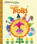 A Treasure Cove Story - Trolls