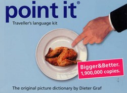 Point it by Dieter Graf