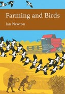 Farmland birds