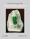 Collectors' guide to the amphibole group