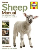 Haynes sheep manual