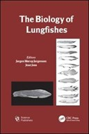 The Biology of Lungfishes