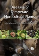 Diseases of temperate horticultural plants