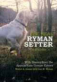 The real Ryman setter