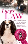 Lucy's law
