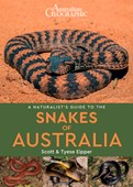 A naturalist's guide to the snakes of Australia