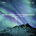 Astronomy photographer of the year. Collection 4