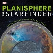 Planisphere and Starfinder